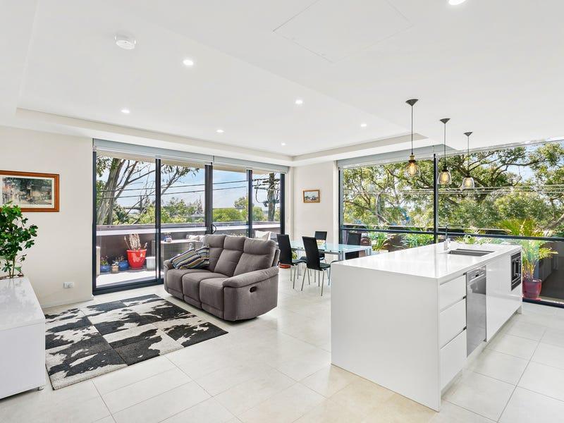 106/748 Kingsway, Gymea, NSW 2227