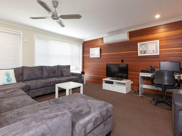 34 Corsair Street, Raby, NSW 2566