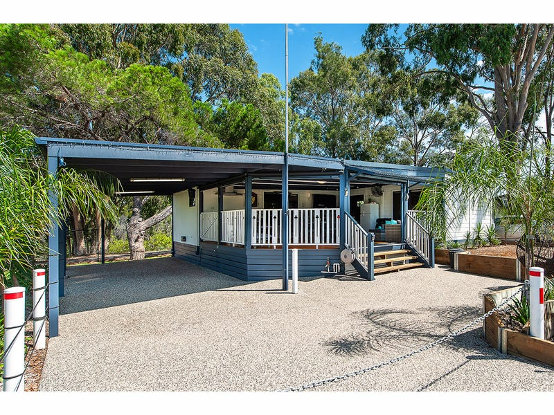 A102/37 Murray Street, Lake Hume Village, NSW 3691