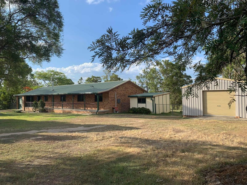 9 Bream Place, Seelands, NSW 2460