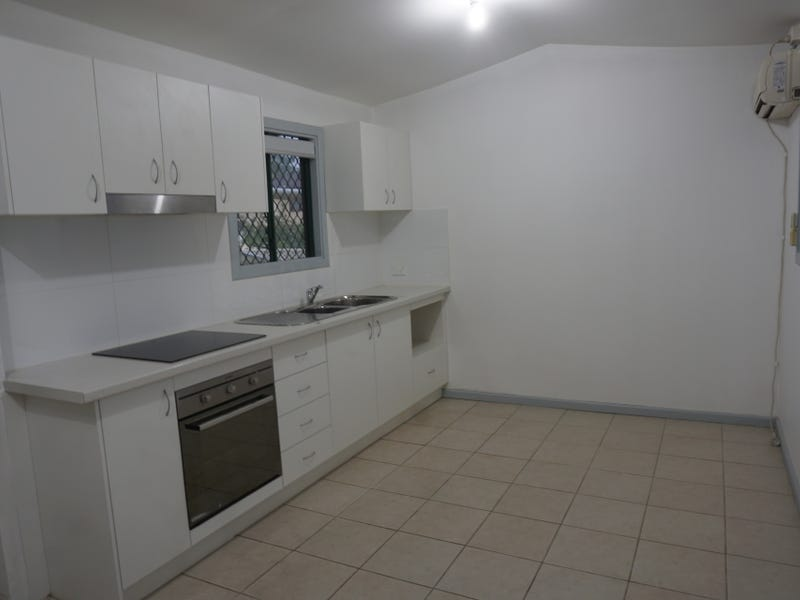 24A Hermies Avenue, Milperra, NSW 2214