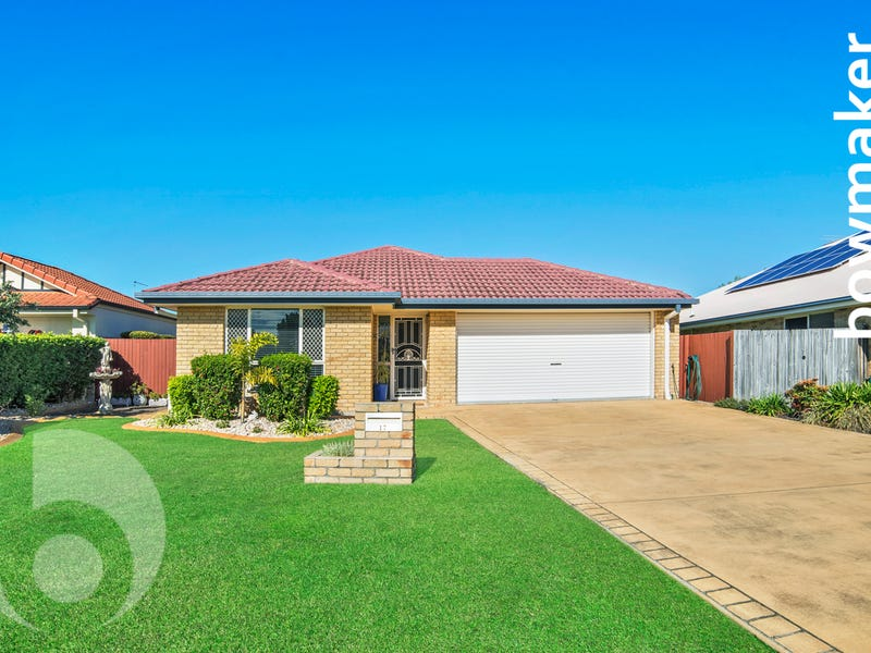 17 Crawford Street, North Lakes, Qld 4509