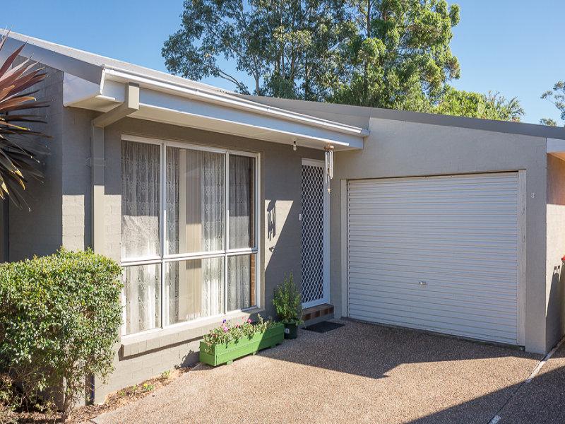 3/6a Koona Street, Albion Park Rail, NSW 2527