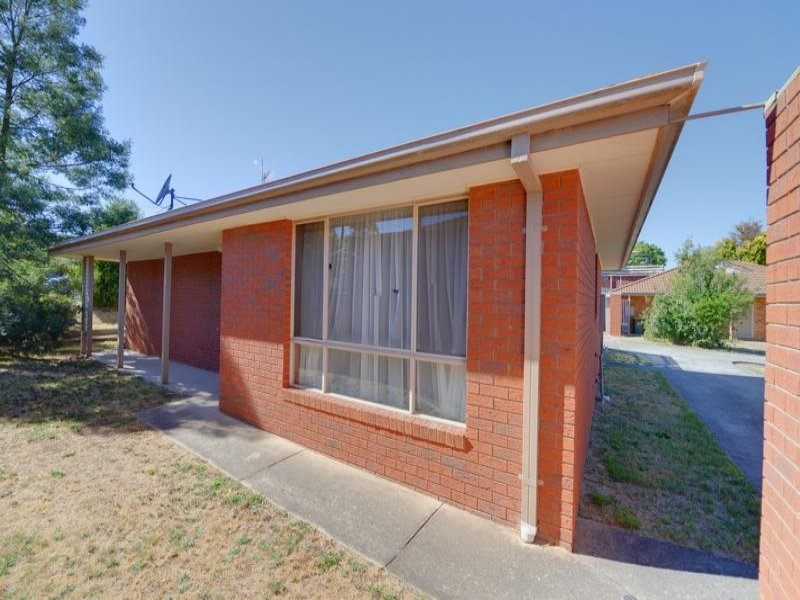 1/511 Nicholson Street, Black Hill, Vic 3350