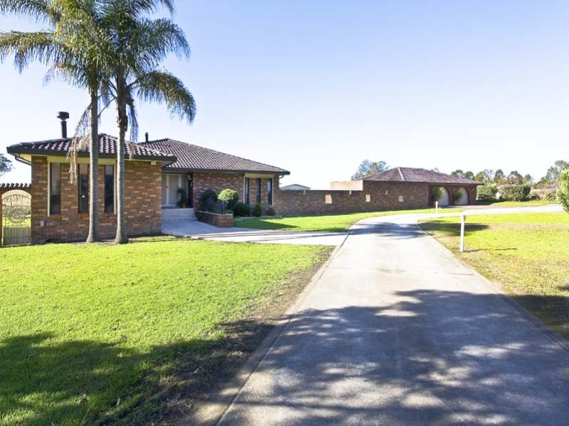 355 Badgerys Creek Road, Bringelly, NSW 2556