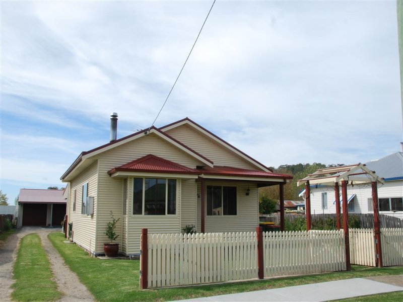 14N Pakington Street, Walcha, NSW 2354