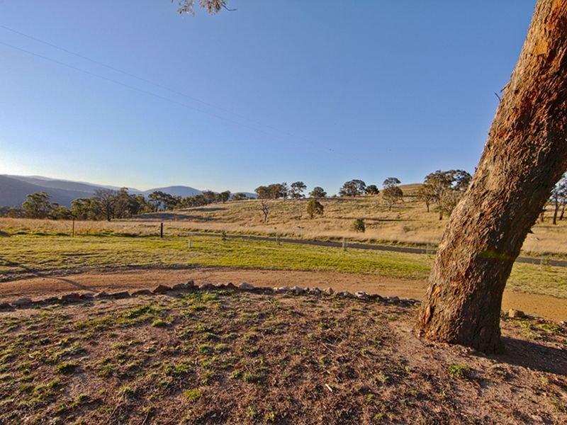 61 Baroona Road, Michelago, NSW 2620