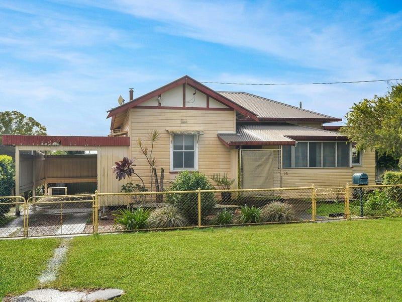 16 Surry Street, Coraki, NSW 2471