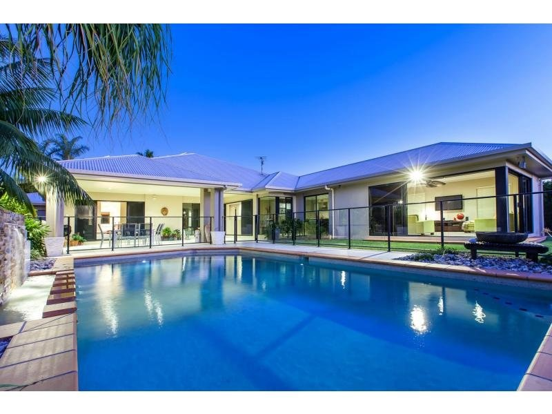 9 Regal Cr, Sippy Downs, Qld 4556