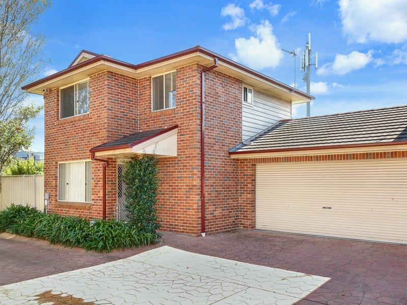 4/100 - 102 Church Street, Wollongong, NSW 2500