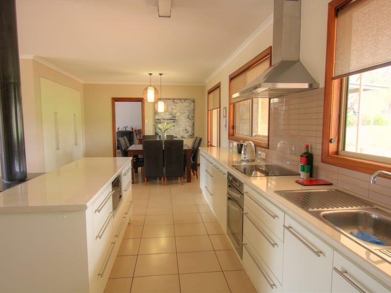 14 Muller Road, Monash, SA 5342