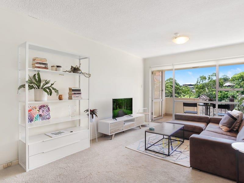 41/177 Bellevue Road, Bellevue Hill, NSW 2023