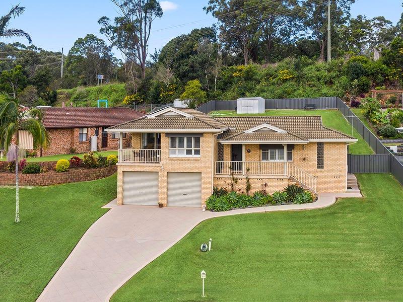 91 Rosedale Drive, Urunga, NSW 2455
