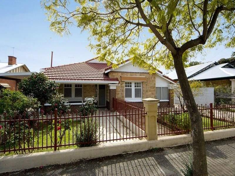58 and 60 Robsart Street, Parkside, SA 5063