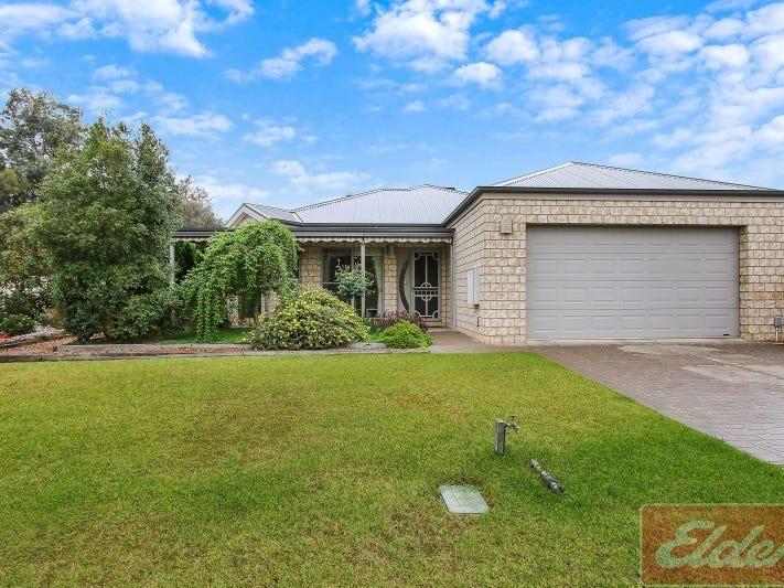 14 Fiona Drive, Yarrawonga, Vic 3730