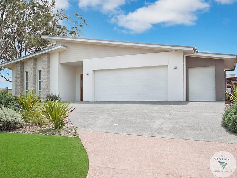 31 Casuarina Drive, Rothbury, NSW 2320
