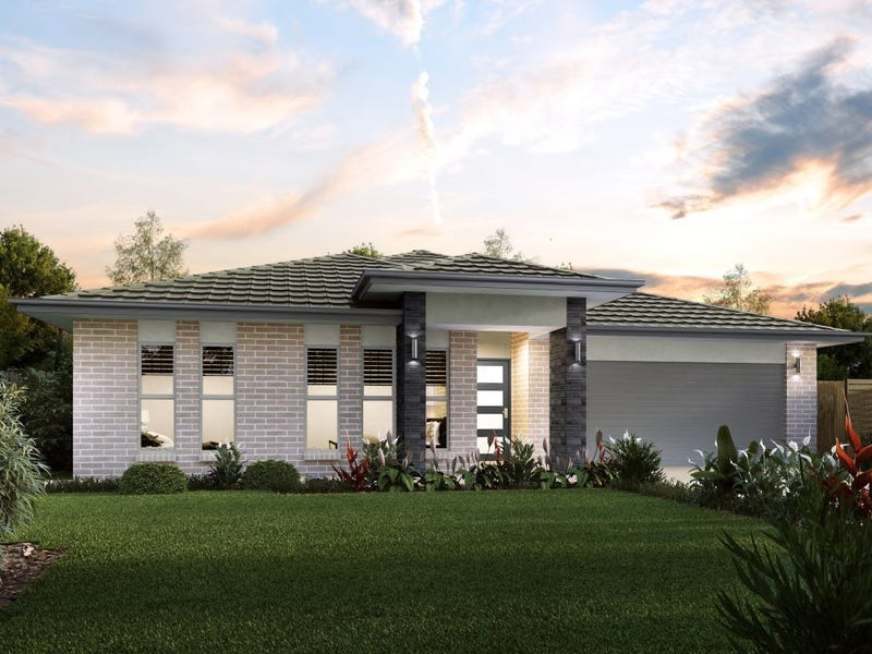 Lot 256 Springfield Drive, Lochinvar, NSW 2321