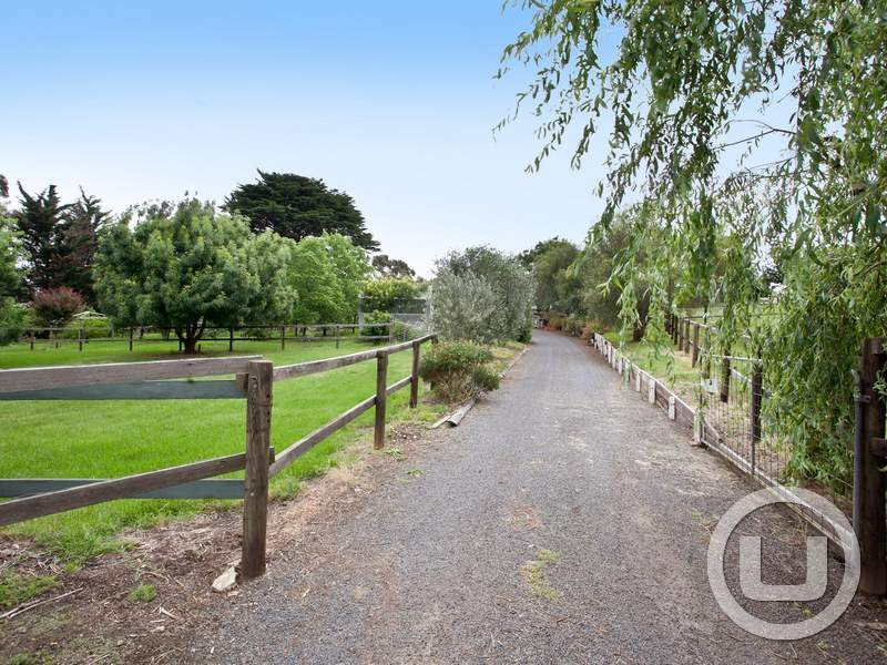 190 Bungower Road, Mornington, Vic 3931