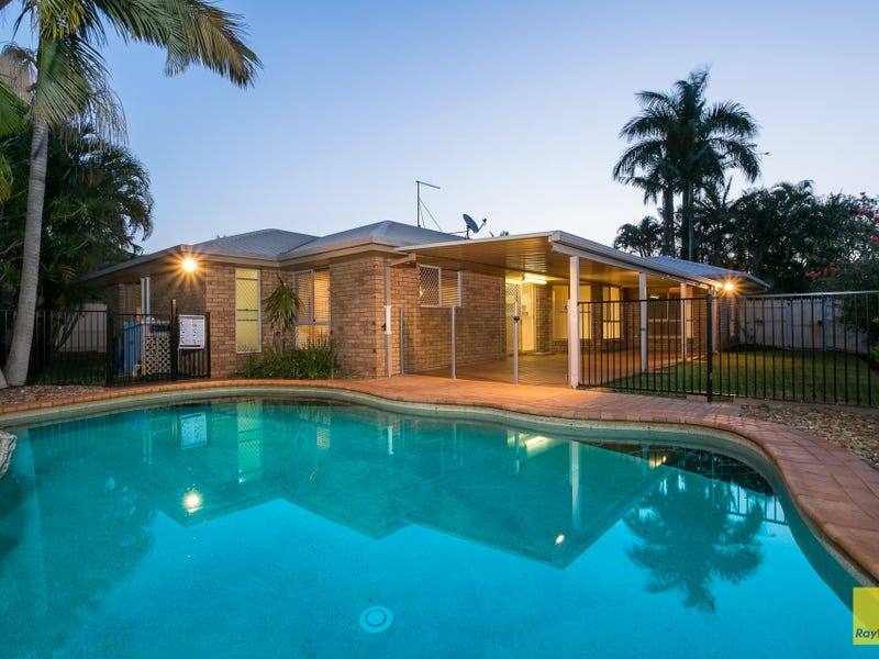 24 Cliftonville Place, Redland Bay, Qld 4165