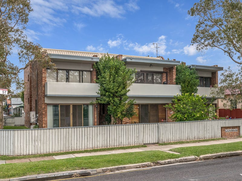 5/11 Young Street, Georgetown, NSW 2298