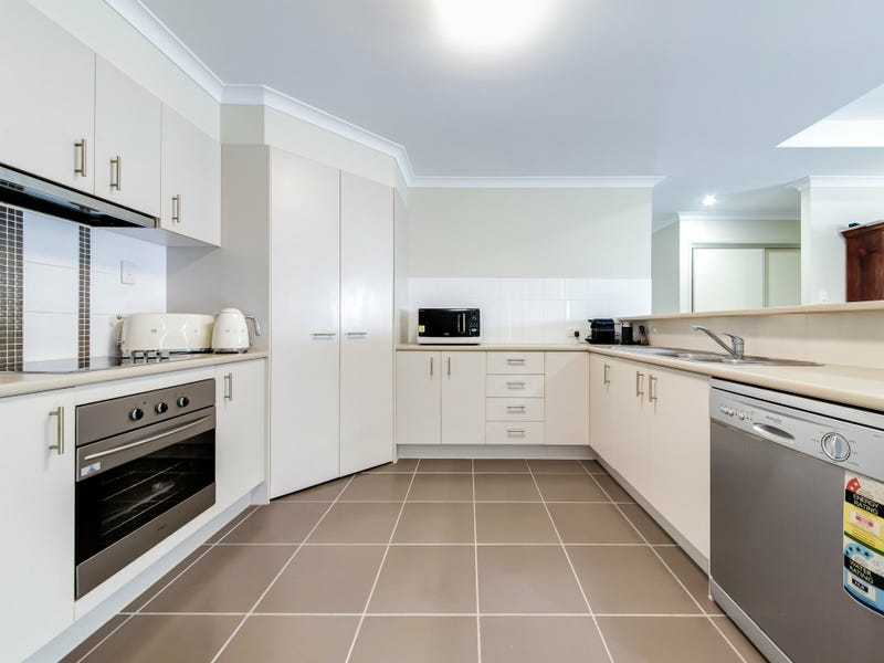 5 Rollins Street, Sippy Downs, Qld 4556