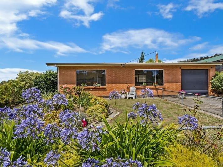 38 Gravelly Beach Road, Exeter, Tas 7275