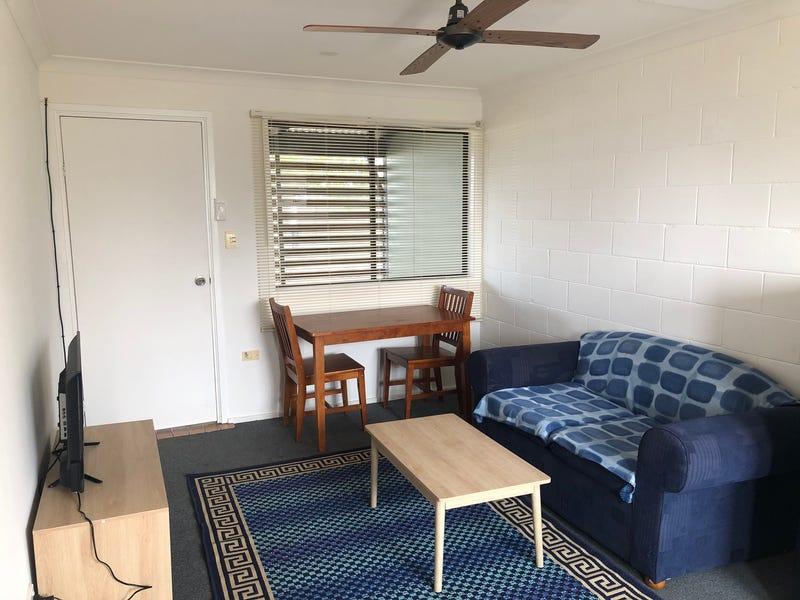 14/20A River Street, Ulmarra, NSW 2462