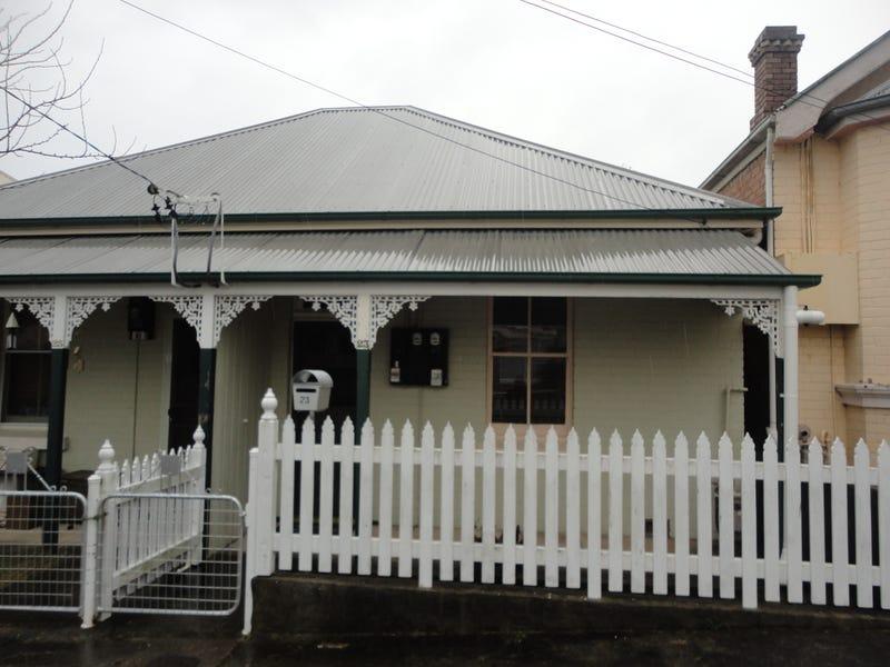23 Spooner Street, Lithgow, NSW 2790