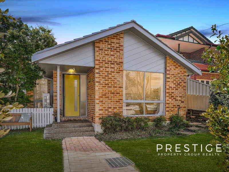 12 Mawson Street, Bardwell Valley, NSW 2207