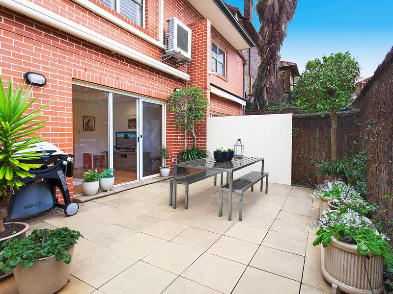 3/10 Eaton Street, Neutral Bay, NSW 2089