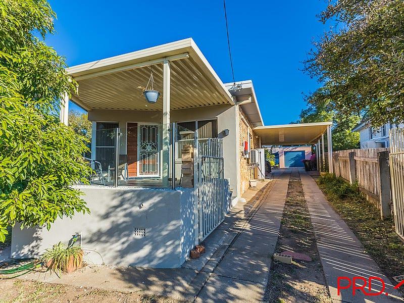 85 Wilburtree Street, Tamworth, NSW 2340