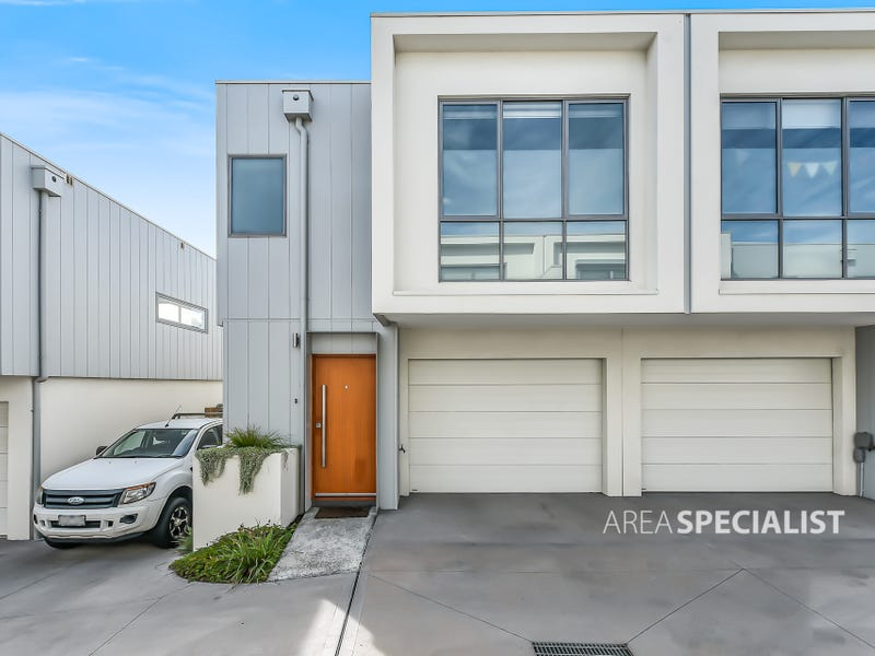 8/19 Northcliffe Road, Edithvale, Vic 3196