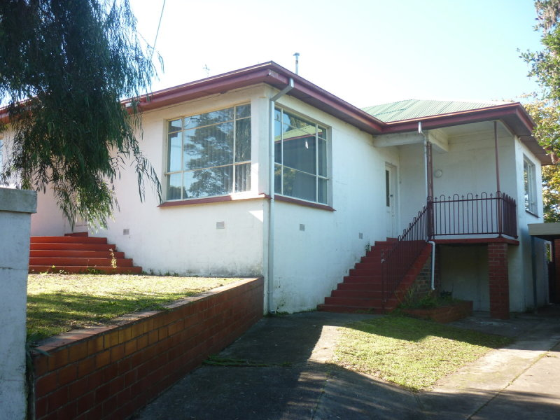 44 Crouch Street North, Mount Gambier, SA 5290
