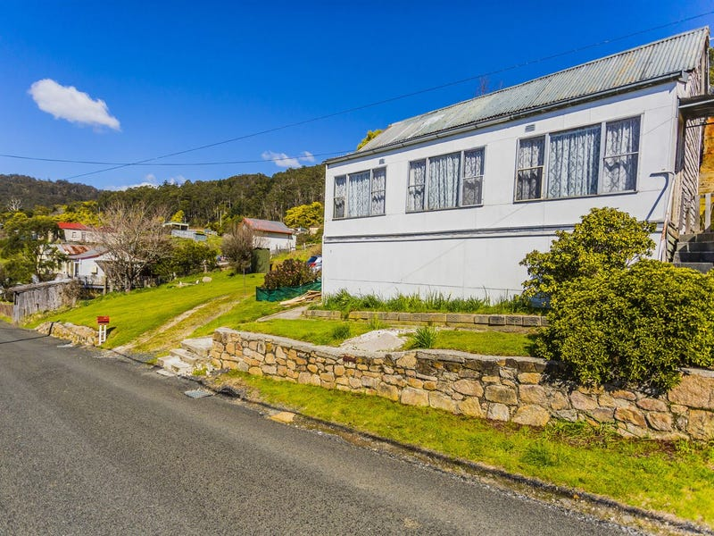 7-9 Church Street, Derby, Tas 7264