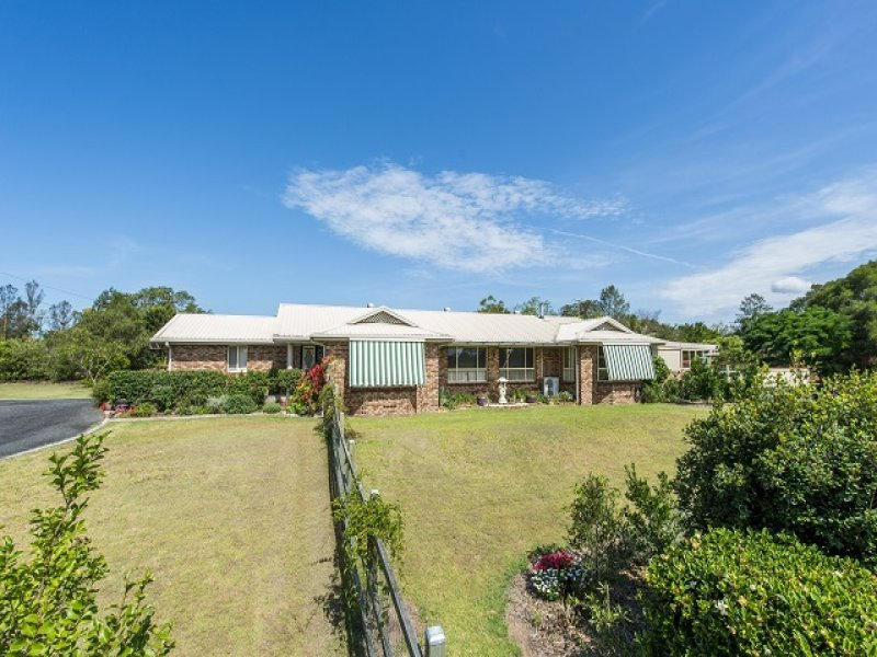 39 Pine Street, Junction Hill, NSW 2460