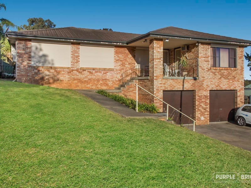 5 Zeolite Place, Eagle Vale, NSW 2558