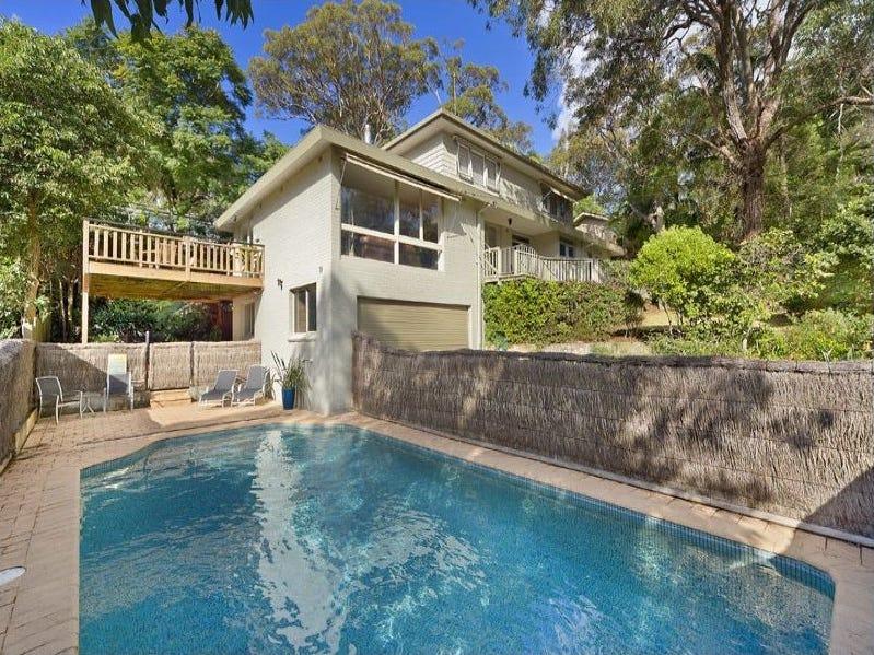 30 Algona Street, Bilgola Plateau, NSW 2107