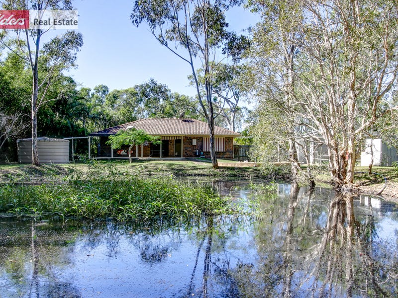 10 Sewell Court, Booral, Qld 4655