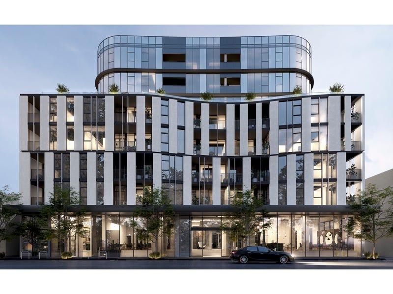 17-35 Thistlethwaite Street, South Melbourne, Vic 3205