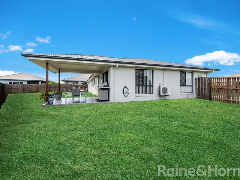24 Normanby Crescent, Burpengary East, Qld 4505