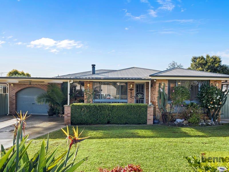 6 Inalls Lane, Richmond, NSW 2753