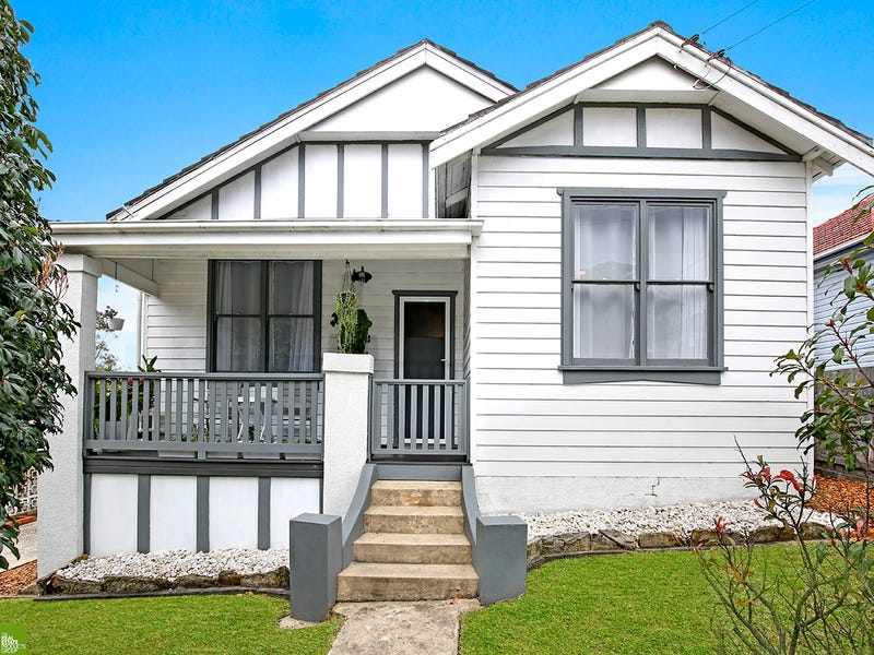 439 Lawrence Hargrave Drive, Thirroul, NSW 2515