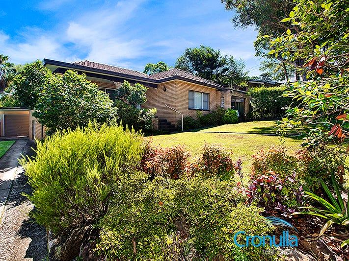 307 Burraneer Bay Rd, Caringbah South, NSW 2229