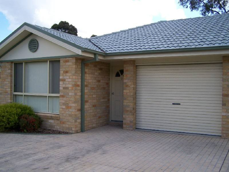 Address available on request, Bellbird, NSW 2325