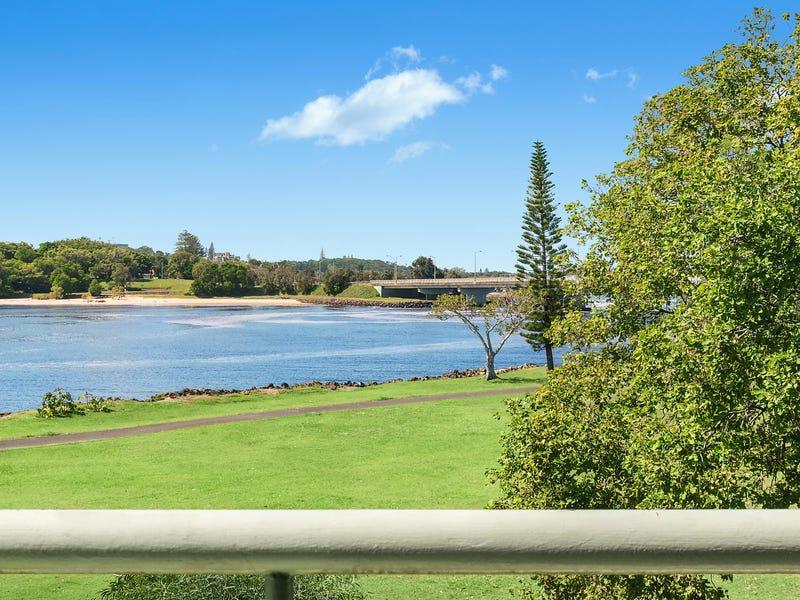 6/19 Namitjira Place, Ballina, NSW 2478