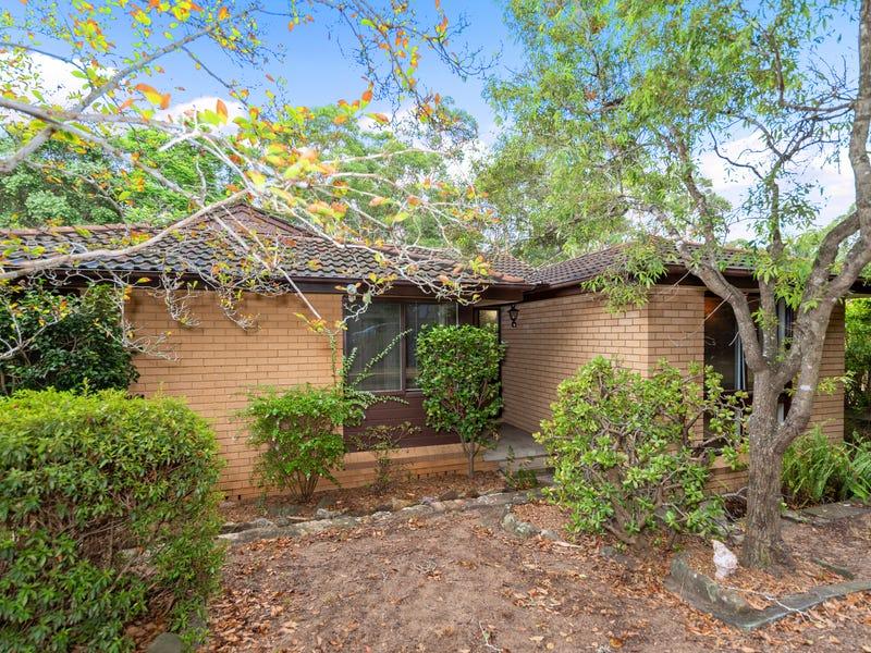 33 Leichhardt Street, Ruse, NSW 2560