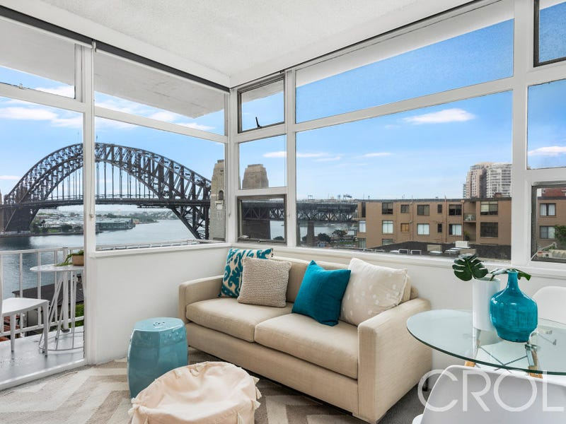 304/57 Upper Pitt St, Kirribilli, NSW 2061
