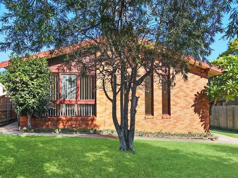 98 Buffalo Road, Ryde, NSW 2112