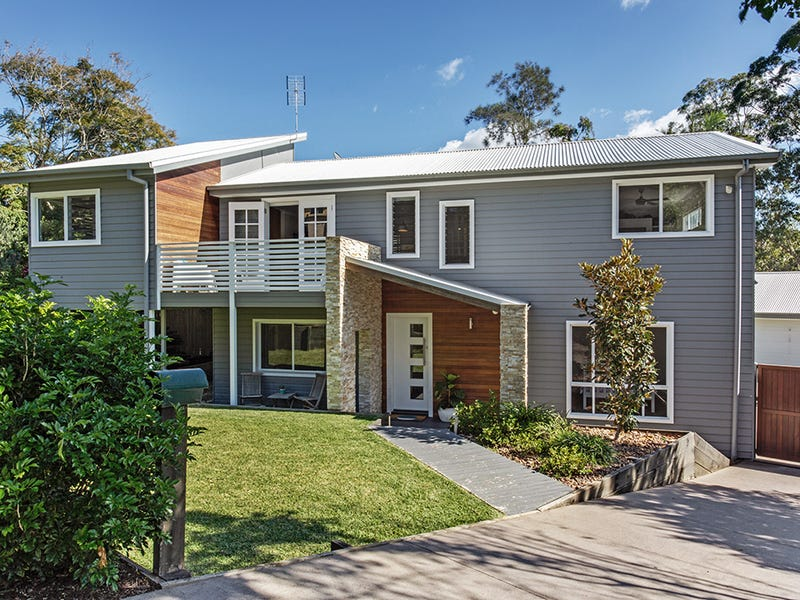 4 Upton Street, Soldiers Point, NSW 2317