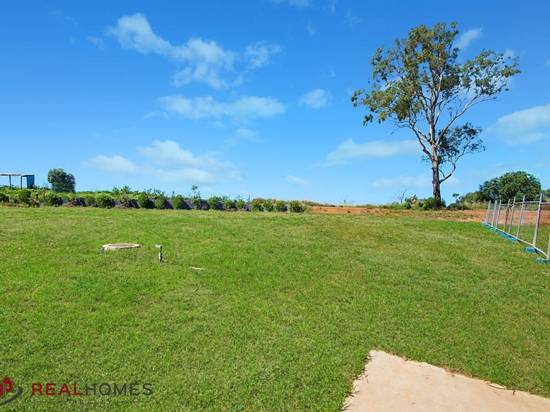 9   Middleridge Drive, Glenmore Park, NSW 2745